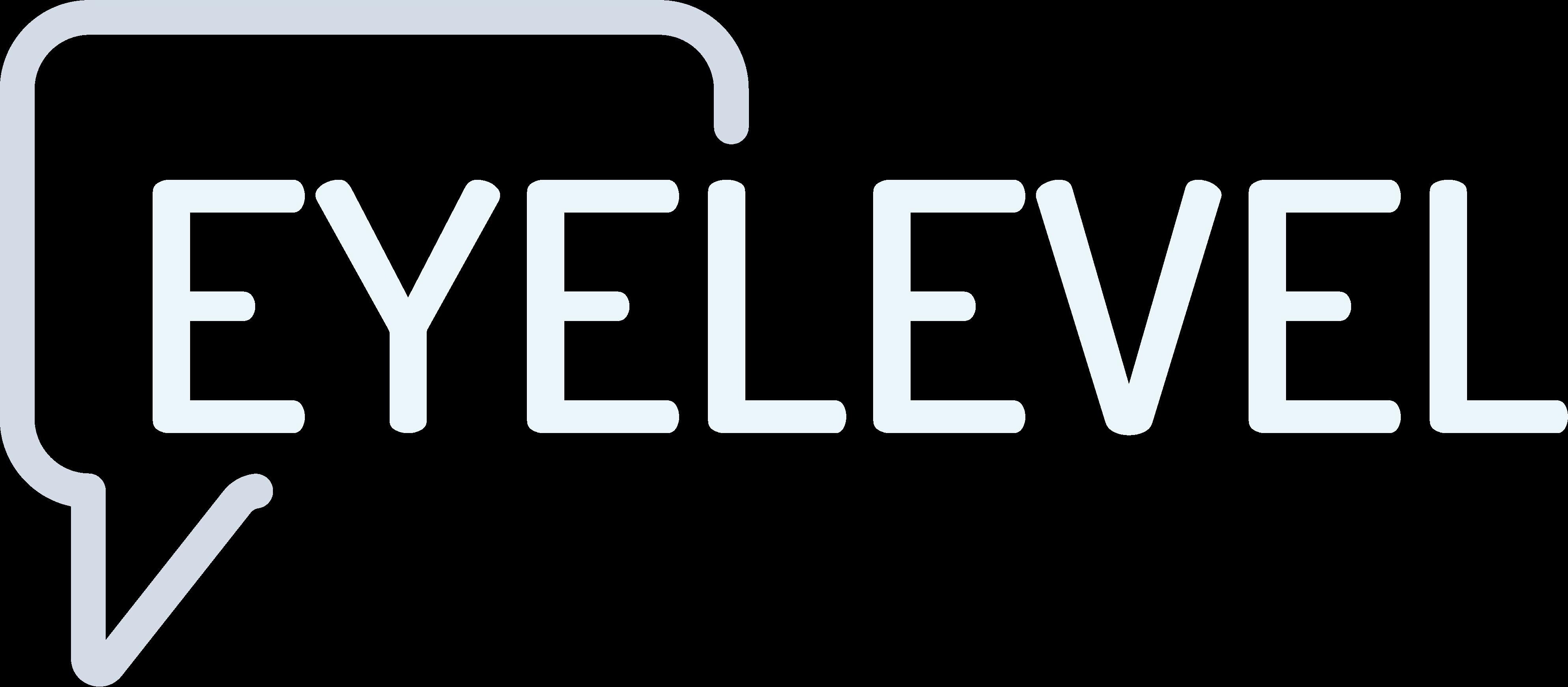 EyeLevel.ai
